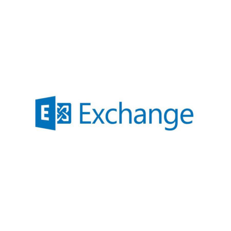 Microsoft-MCSE Exchange Server 2013