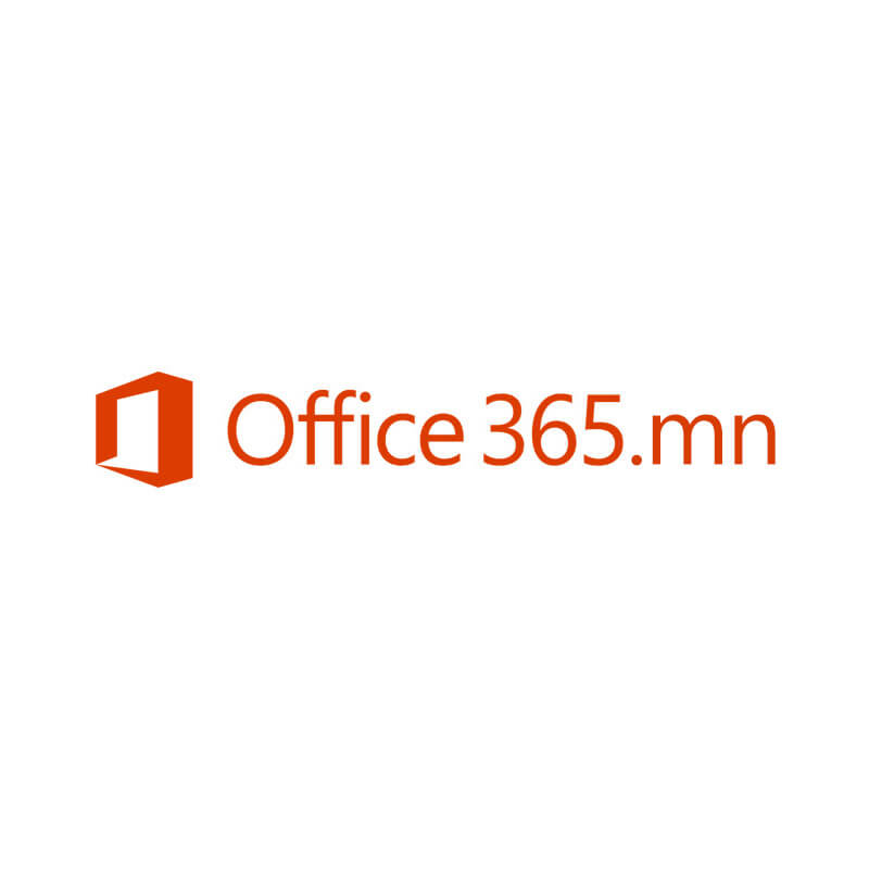 Microsoft-Office 365 End User