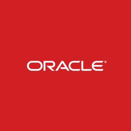 Oracle Data Integrator 11g: Integration and Administration