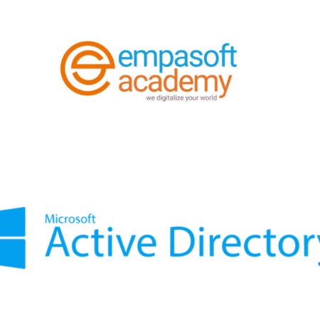 Active Directory and Domain Control