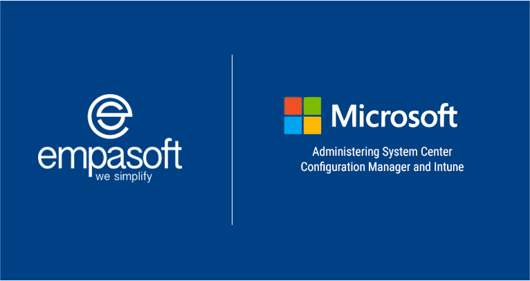 Microsoft-Administering-System-Center-Configuration-Manager-M20703-1