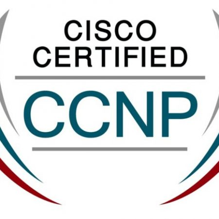 Cisco Certified Network Professional (CCNP) Routing