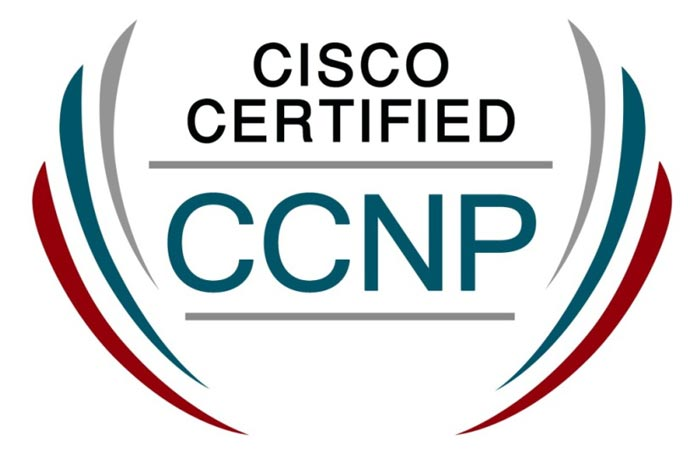 Cisco Certified Network Professional (CCNP) Security