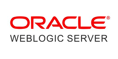 Oracle Weblogic 11g Diagnostic troubleshooting 11g
