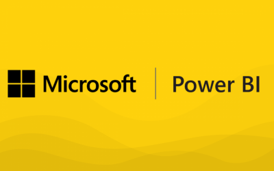 Microsoft Power BI: Analyzing Data with Power BI