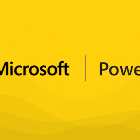 Analyzing Data with Power BI: ll