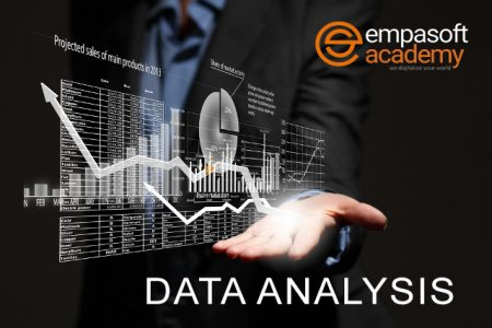 Data Analysis – ll
