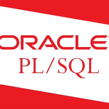 Oracle Database 12c: PL/SQL