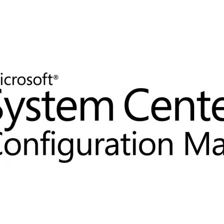 Planning and Deploying System Center 2012