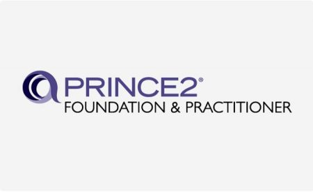 PRINCE2 2017 Foundation & Practitioner